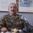 Top military official: Armenian army better equipped to protect frontline