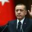 Эрдоган вновь выразил соболезнование «наследникам погибших османских армян»