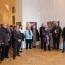 Բեմադրություն, սիմպոզիում, ցուցահանդես Ռումինիայում՝ նվիրված ապրիլի 24-ին