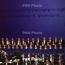 Համահայկական նվագախմբի առաջին համերգը կայացել է Երևանում