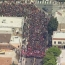 В Лос-Анджелесе тысячи армян приняли участие в марше в честь 102-й годовщины Геноцида армян