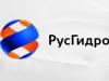 Минэнерго Армении о продаже ГЭС Севано-Разданского каскада: Министерство в процессе не участвует