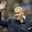 Zinedine Zidane may be fired by Real Madrid