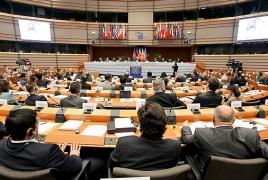 Совет Европы расследует возможные случаи подкупа парламентариев со стороны Баку