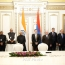 Վարչապետ. Հնդկաստանի հետ պետք է թիրախավորել 2 ոլորտ՝ տեխնոլոգիաներ և գյուղատնտեսություն