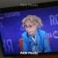 Валовая: Единая валюта станет катастрофой для ЕАЭС