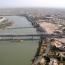 Իրաքի բանակն ազատագրել է արևմտյան Մոսուլի մի մասը