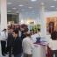 Արցախի զբոսաշրջային պրոդուկտները՝  «Ինտուր Էքսպո 2017» միջազգային ցուցահանդեսում