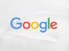 Новый алгоритм поиска Google поможет в борьбе с фейковыми новостями