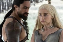 Главные актеры «Игры престолов» станут самыми высокооплачиваемыми в истории телевидения