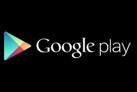 В Google Play обнаружено приложение, крадущее пароли Facebook и Instagram