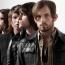 Kings of Leon unveils new tour dates