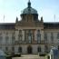 Парламент Чехии признал  Геноцид армян