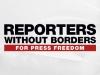 «Репортеры без границ»: Армения опустилась на 79-е место в рейтинге свободы прессы 2017 года
