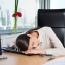 Chronic fatigue syndrome linked to gut bacteria