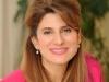 В Армению прибудет принцесса Иордании Дина Майред
