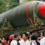 Which nations have nuclear weapons and how many: Business Insider