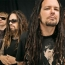 KoRn open up about their 12-year-old bassist