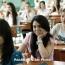 Միասնական քննությունները կանցկացվեն հունիսի 2-ից 23-ը