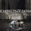 """Architects of Denial"" trailer features Julian Assange"