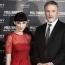 "David Fincher close to deal to helm ""World War Z 2"""