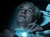 Նոր հոլովակում «Օտարը. Պատգամ» ֆիլմը կապել են «Պրոմեթևսի» հետ