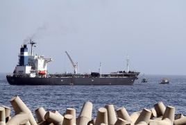 Абраамян освободил 5 российских моряков из Ливии