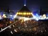 Glastonbury Festival adds more names