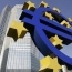 Eurozone recovery solid, European Central Bank head says