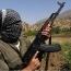 Курдское ополчение сообщило о гибели 17 турецких солдат в боях на севере Сирии