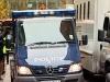 Լոնդոնում 4 անձ է ձերբակալվել ահաբեկչություն նախապատրաստելու կասկածանքով