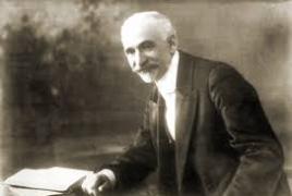 В Москве пройдет вечер, посвященный «Поэту всех армян»
