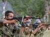 ՔԱԿ-ը ստանձնել է 12 թուրք զինվորի սպանության պատասխանատվությունը երկրի արևելքում