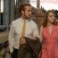 """La La Land"" helmer to direct musical-themed TV drama"