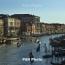 Власти Венеции ограничат число посещающих город туристов