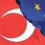 Թուրքիան նվազագույնի կհասցնի ֆինանսական մասնակցությունը ԵԽ-ին