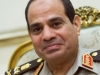 Egypt issues law allowing president to appoint judges