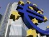 Eurozone inflation back up at targeted level as economy improves