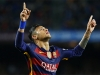Neymar believes MU prepared to buy out his €200mln Barcelona contract