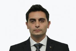 Бакинский суд приговорил к 8 годам заключения армянина с паспортом РФ