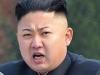 Բալիստիկ հրթիռի անհաջող փորձարկում Հյուսիսային Կորեայում. Թրամփը վրդովված է