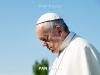 Հռոմի պապ. Բոլոր կրոնները պետք է միավորվեն ահաբեկչության դեմ պայքարում