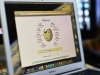 Թուրքիայի իշխանություններն արգելափակել են «Վիքիպեդիան»