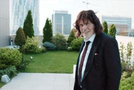Высшую награду Германии в области кино получил «Тони Эрдманн»