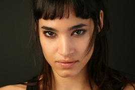 The Mummy Star Sofia Boutella To Join Jodie Foster In Hotel Artemis