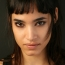 """The Mummy"" star Sofia Boutella to join Jodie Foster in ""Hotel Artemis"""