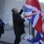 Минфин ФРГ: Великобритания не должна сохранить привилегии ЕС после Brexit