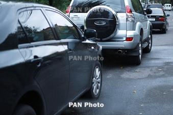 Rent Car Aaa Discount Hertz