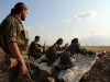 Warming U.S. ties with Kurds stoke Turkish border tensions: The Guardian