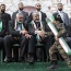 New Hamas program to contain softer language, some old goals